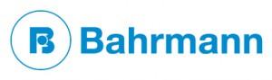 Bahrmann_Logo_mittel