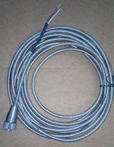 TM0704 m Kabel